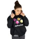 Candy-Cosmos_My-first-Love-Hoodie